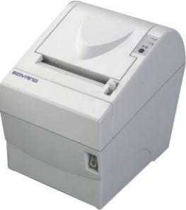 小票打印机 1