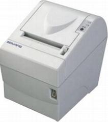小票打印机
