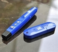 PPT Pen Laser Pointer Wireless Remote Control Electronic Pointer Page 1