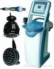 針炙生物磁電養生儀養生儀器效果   減肥儀器
