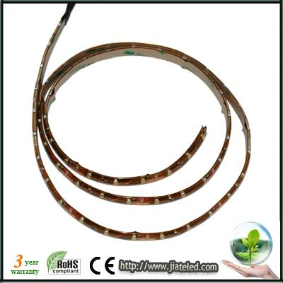 Flexible LED Strip light 1