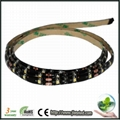Flexible LED Strip light 3