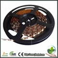 Flexible LED Strip light 4