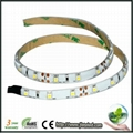Flexible LED Strip light 5