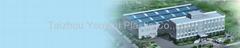 Taizhou Youyou Plastic Co.,Ltd.