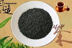 珍眉綠茶41022