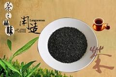 珍眉綠茶4011