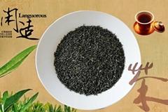 珍眉绿茶9371