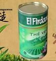 Chunmee Green Tea 9371 4