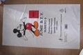 printing bags