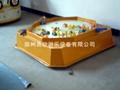 2012  小鴨子釣魚機價格 4