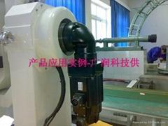供应台湾减速机