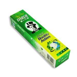 黑人牙膏批发 1
