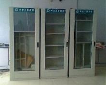 厂家直销安全工器具柜