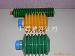 電動注塑機專用脂AGN-3