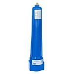 Lida series compressed air filter