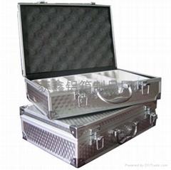 HID氙气灯包装盒