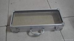 遥控飞机包装盒