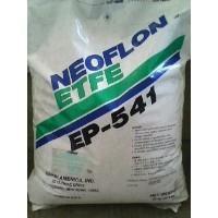 鐵氟龍聚四氟乙烯ETFE塑料原料