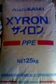 高流动聚苯醚塑耐高温PPO塑料
