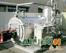 高效环保导热油清洗剂