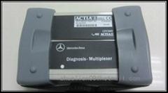 Super Benz Star C3 (2011/03) diagnostic scanner Best quality, best version