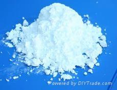 硼酸鋅 1