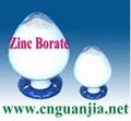 硼酸鋅 2