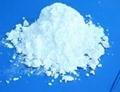 3.5水硼酸锌 2