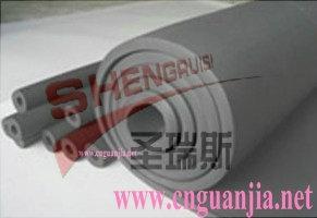 橡塑保温绝热材料 2