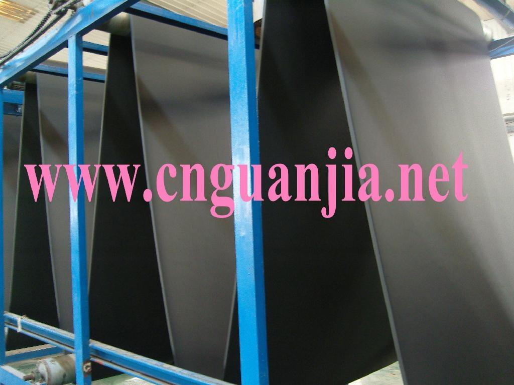 橡塑保温绝热材料 5