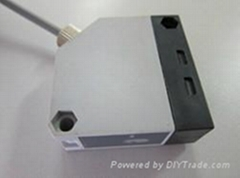 Square Photoelectric Switch | instead of Omron|Q50| Thro-beam Sensor