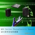 Square Type Photoelectric Sensor|instead