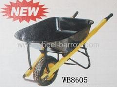 hot Wheel Barrow supply