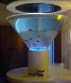 亚克力鱼缸 2