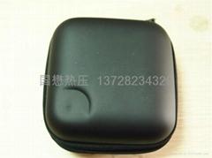 EVA電子產品盒