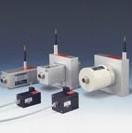供应德国ASM传感器