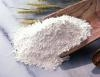 rice starch for food additive