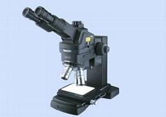 金相显微镜SM-1000