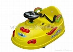 Children Ride On Car ( Gliding Car)