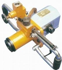乳化液鑽機