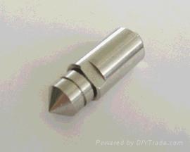不鏽鋼圓柱頭螺絲 3