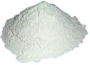 饲料级氧化镁