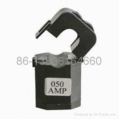 Split Core Current Transducer