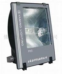 上海亞明ZY303-400W氾光燈具