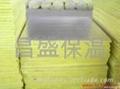 高密度岩棉板   2