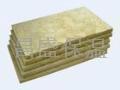 岩棉板   2