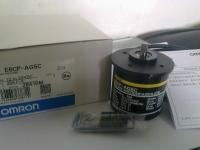 供应欧姆龙绝对型编码器E6CP-AG5C 256P/R 2M