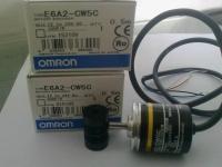 供應歐姆龍編碼器E6A2-CS3C 200P/R 0.5M