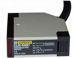 供应欧姆龙光电开关E3JK-DS30M1 2M